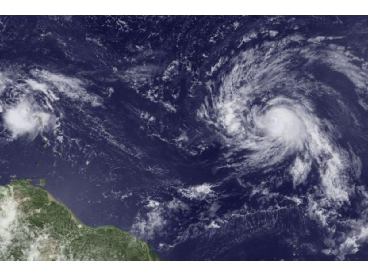 huracan2.jpg_271325807.jpg