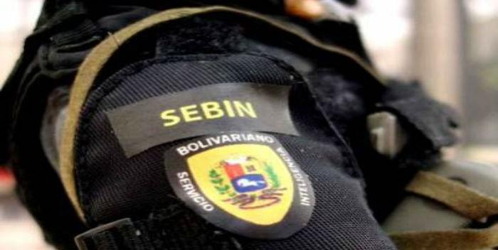 sebin-1-700×352.jpg