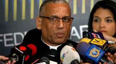 secretario-de-la-Conferencia-Episcopal-Venezolana-Víctor-Hugo-Basabe.jpg