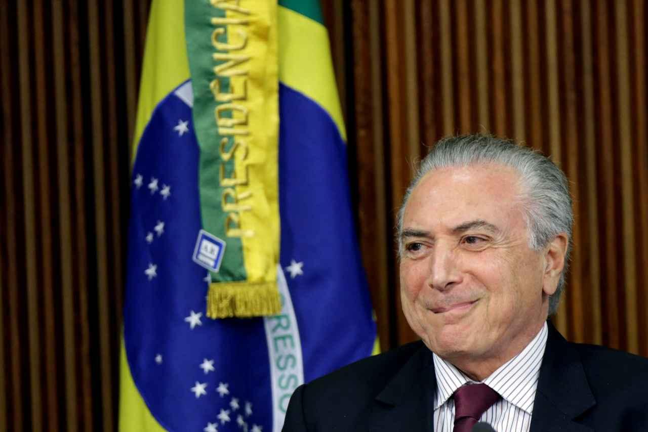 2017-03-19T210159Z_2023306334_RC1A6EBB6DF0_RTRMADP_3_BRAZIL-CORRUPTION-FOOD.jpg