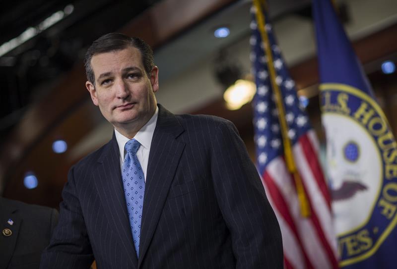 Ted-Cruz.jpg