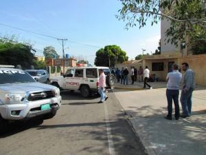 Sicarios acribillaron un hombre en el Barrio Los Andes al sur de Maracaibo – DiarioRepublica.com
