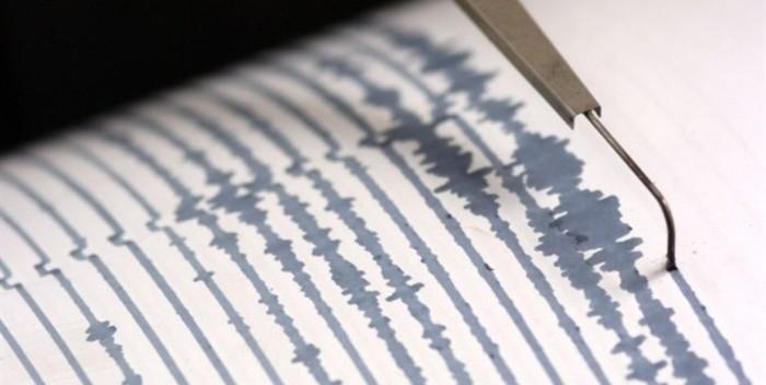sismografo-700×352.jpg