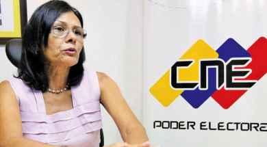 socorro-hernandez-CNE.jpg