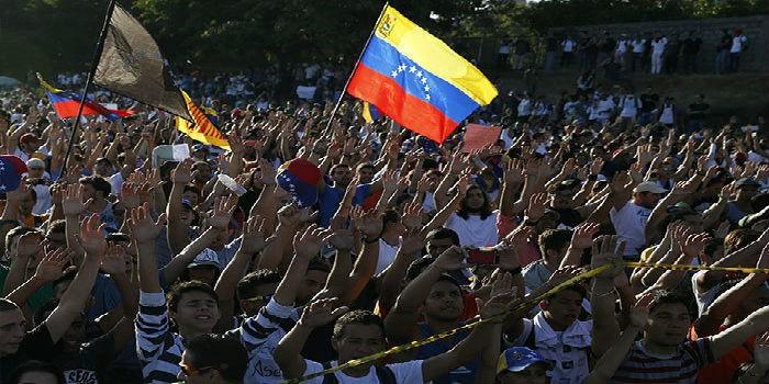 Asilo-venezolanos-700×350.jpg