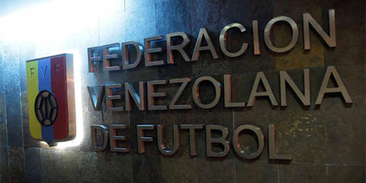 Suspendida primera jornada del Torneo Clausura en segunda división