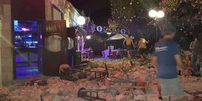 terremoto-kos-700×350.jpg