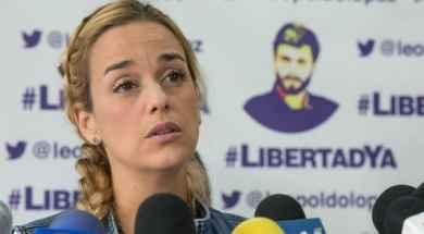 Lilian-Tintori-Rueda-de-Prensa-700×352.jpg