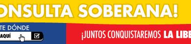 Alianza-rebelde-728×90-16J.png
