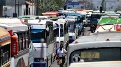 transporte_13.jpg