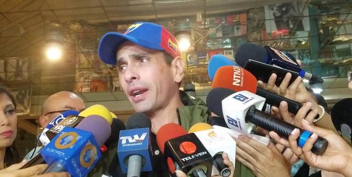 capriles15-700×352.jpg