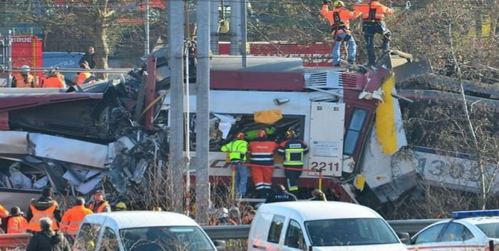accidente-trenes-luxemburgo-700×352.jpg