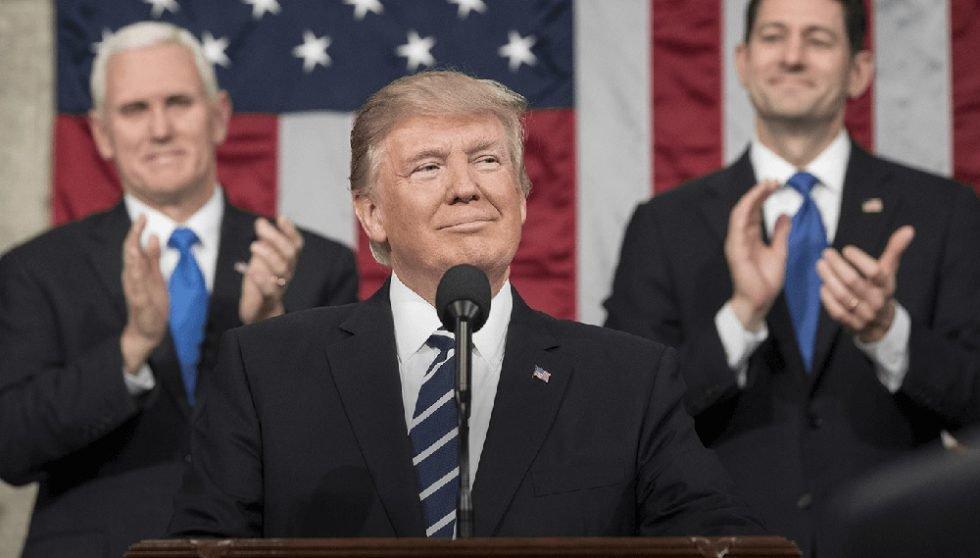TrumpWhiteHouse-980×558.jpg