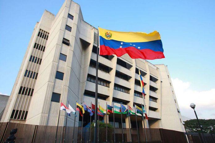TSJ autorizó constitución de empresa mixta Petrosur