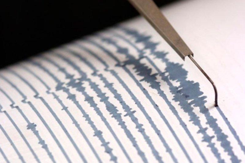 sismo-Ecuador.jpg
