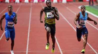 Usain-Bolt-1.jpg