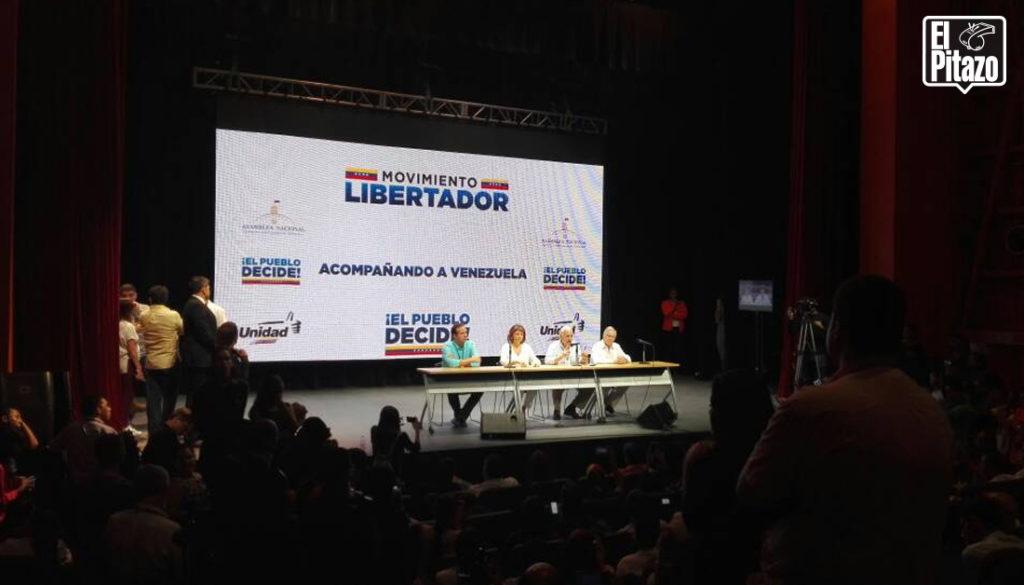 Movimiento-Libertadores-Internacional-1024×585.jpg