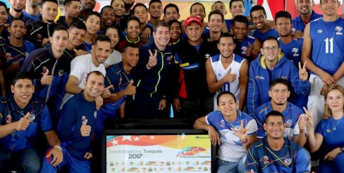 seleccion-Juegos-Sordolímpicos-versionfinal-730×410-700×352.jpg