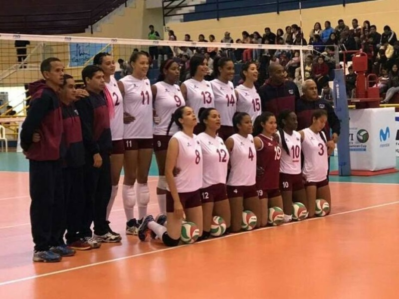 venezuela-voleibol.jpg