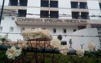 venezuelan_march_of_silence_03.jpg