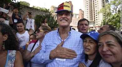 170717102608-01-vicente-fox-venezuela-0716-restricted-exlarge-169.jpg