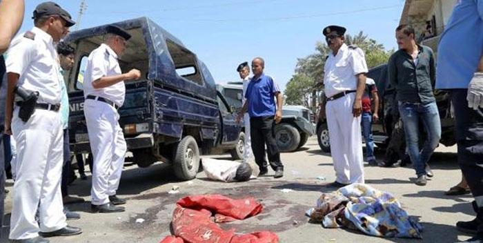 egipto-ataque.jpg