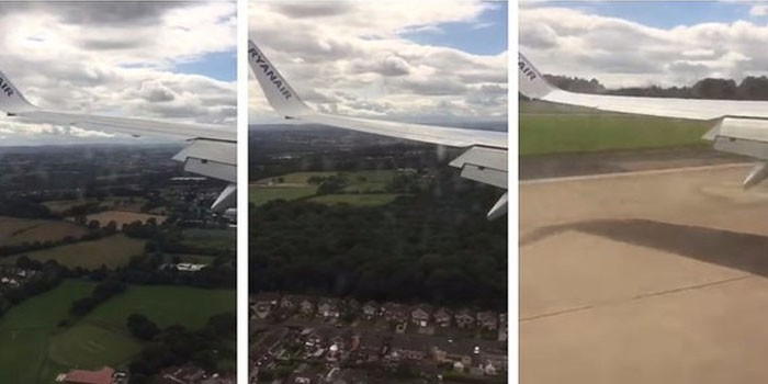 aterrizaje-video-700×350.jpg