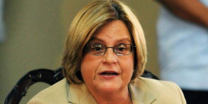 +VIDEO  Senadora norteamericana afirma que pedirán nuevas sanciones contra funcionarios venezolanos