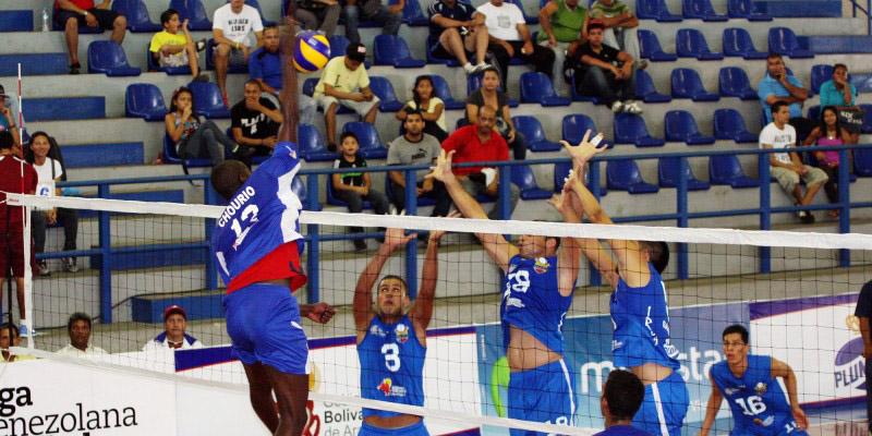 voleibol-masculino.jpg