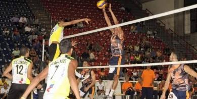 voleibol1500652977.jpg