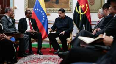Venezuela-y-Angola-firman-acuerdos-para-la-explotación-de-diamante-y-oro-700×352.jpg