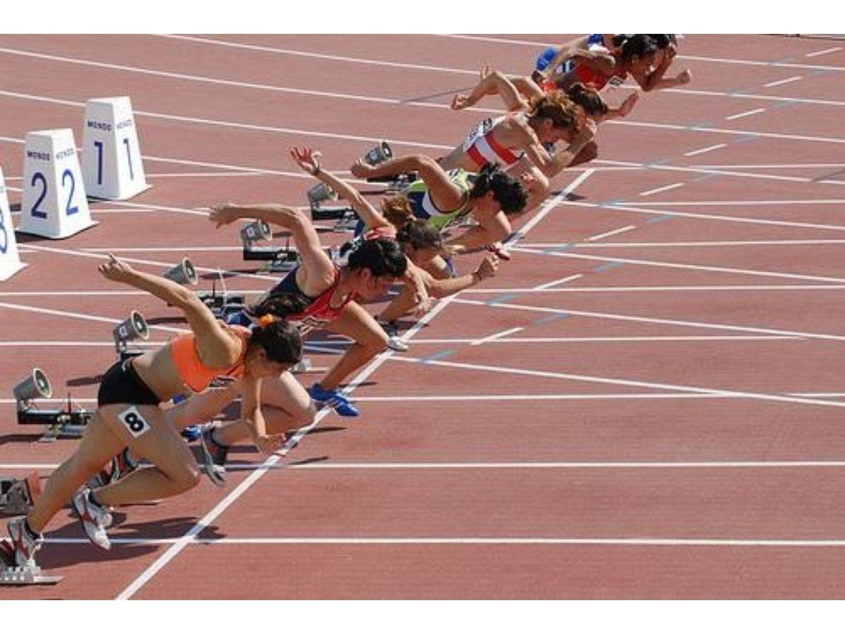 atletismo-partida.jpg_271325807.jpg