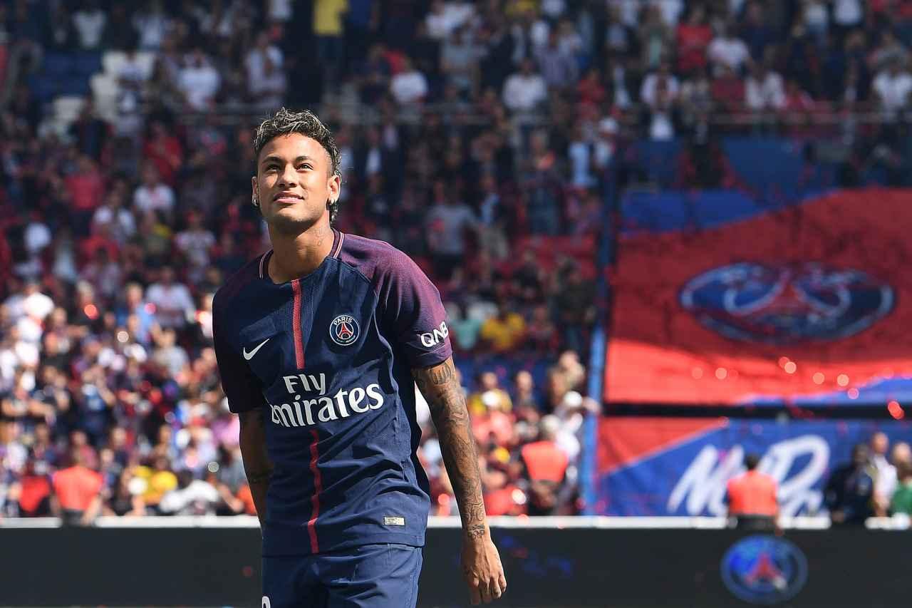 1502221194_Neymar-PSG-AFP-VF.jpg