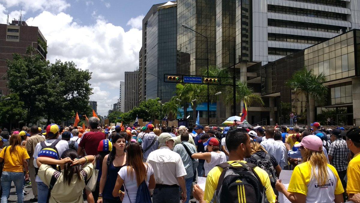 marcha12ago_2