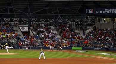 El-Estadio.jpg