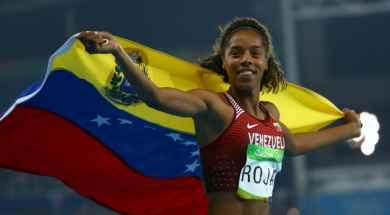 1504150727_10-datos-que-quizas-no-conocia-sobre-Yulimar-Rojas-medalla-de-plata-en-Rio2016-640.jpg