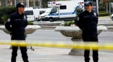 La-policía-detiene-a-10-magistrados-de-la-cúpula-judicial-de-Turquía-700×352.jpg