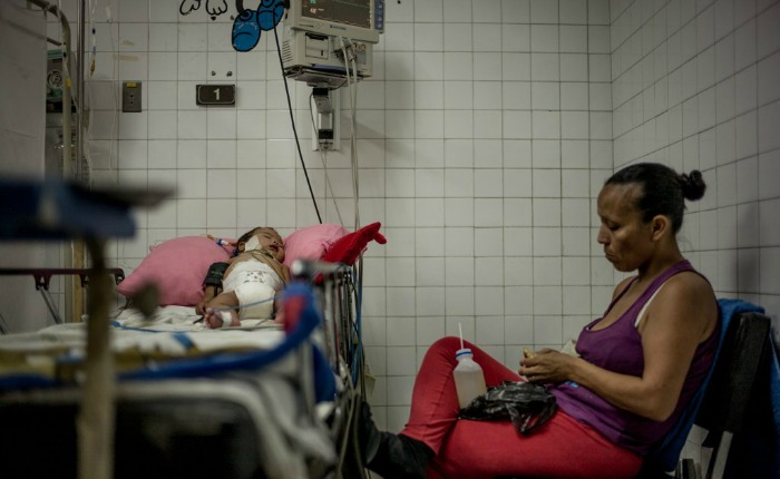 Hospital-Niño-FotoAlejandroCegarra