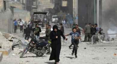 Mueren-15-combatientes-de-las-FSD-en-ataques-del-EI-en-Alepo-y-Al-Raqa-700×352.jpg