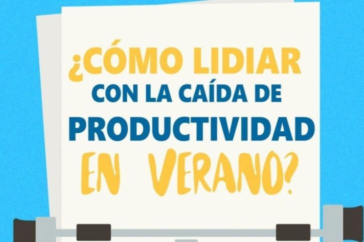 productividad_en_el_trabajo.jpgitokfhyrQOM9
