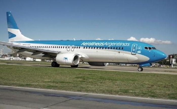 AerolíneasArgentinas_.jpg