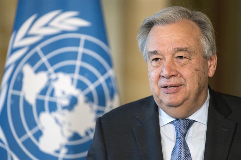 Antonio-Guterres.jpg