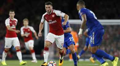 Arsenal-AFP-Versión-Final.jpg