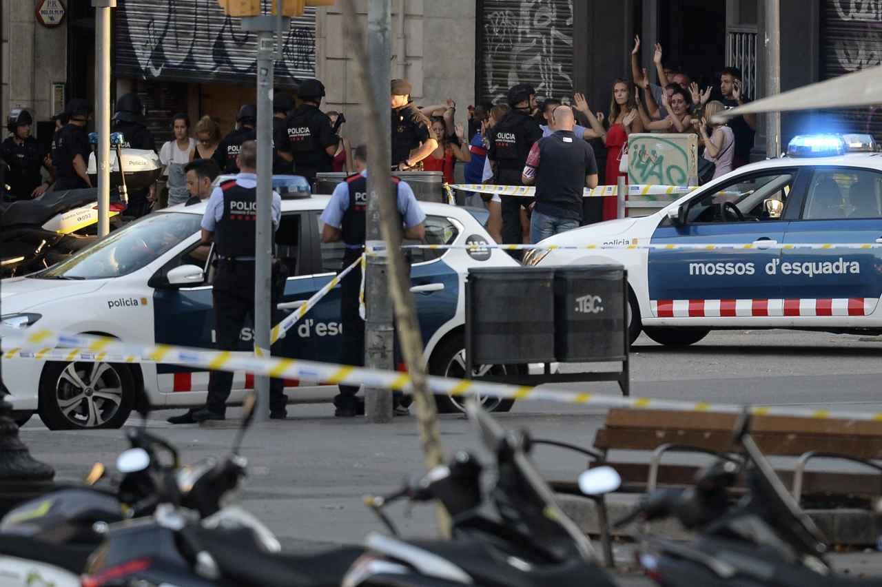 Atentado-Barcelona-VersiónFinal.jpg