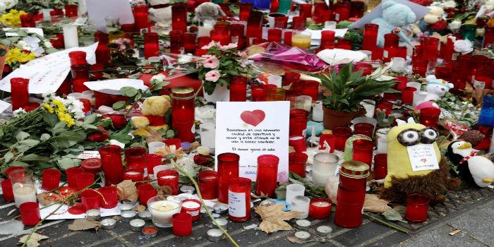 Barcelona-víctimas.jpg