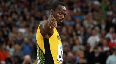 Bolt-AFP-Versión-Final.jpg