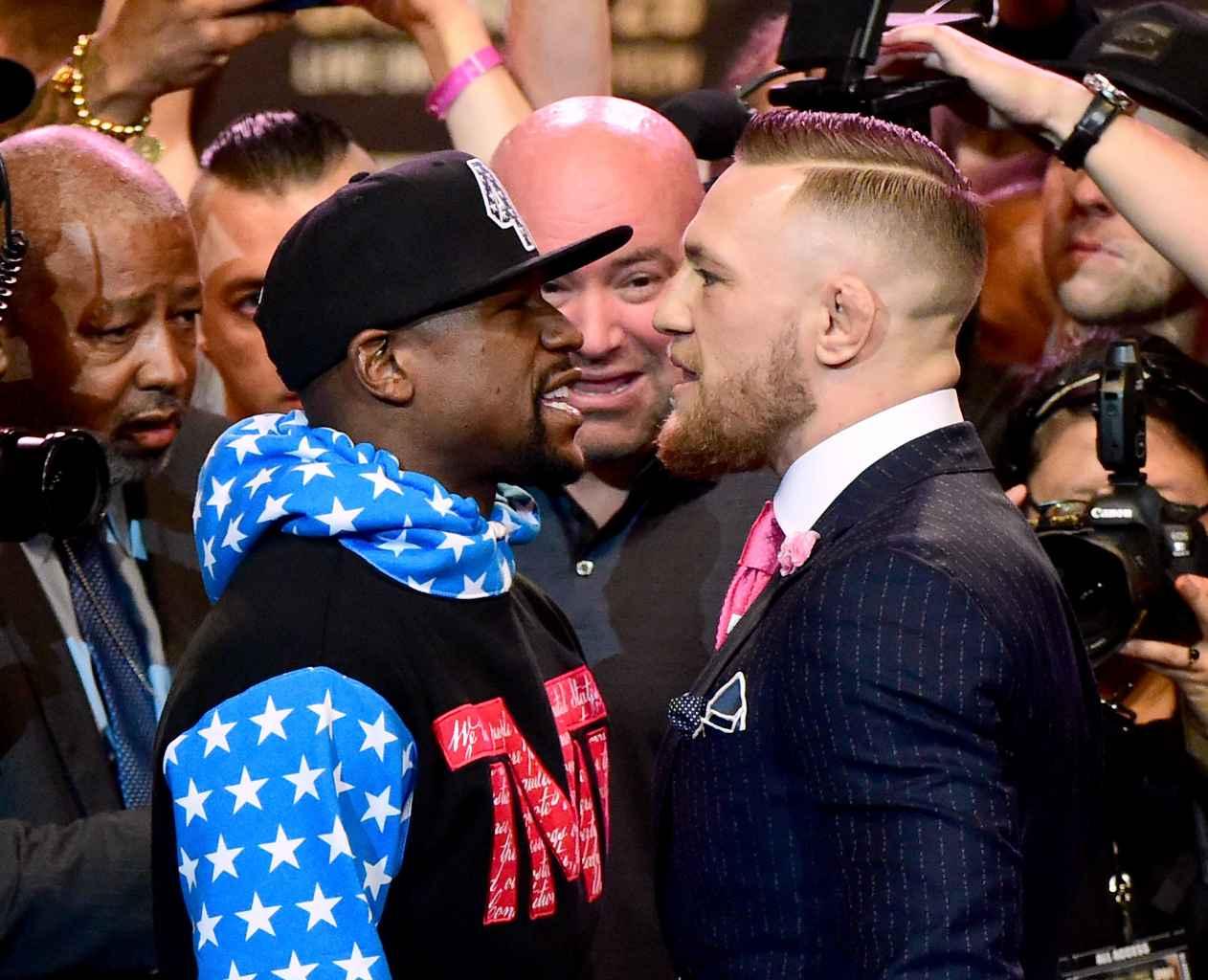 Boxeo-Mayweather-McGregor-Versión-Final.jpg
