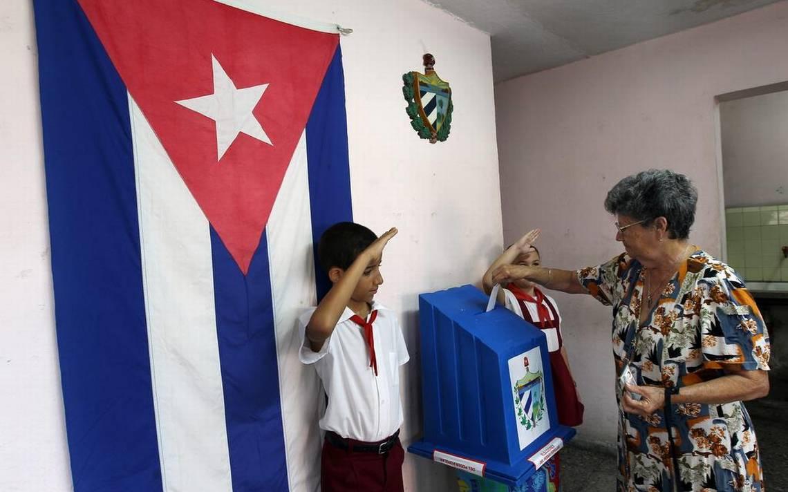 CUBA-ELECCIONES-Versión-Final.jpg