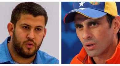 Capriles-y-Smolansky.jpg