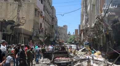 Damasco-VERSION-FINAL.jpg